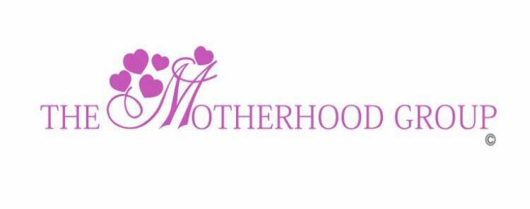 The Motherhood Group Logo